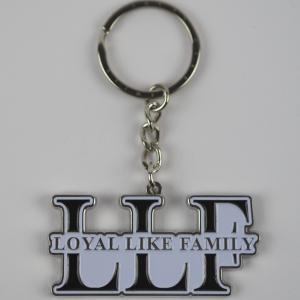 LLF Keychain